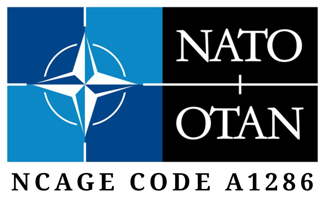 NCAGE-Logo-2019