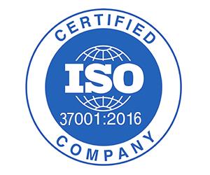 certificazione-iso-37001-2016-piemme-matacena
