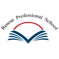 rescue-professiona-school