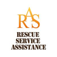 rescue-service-assistant