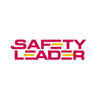 safety-leader