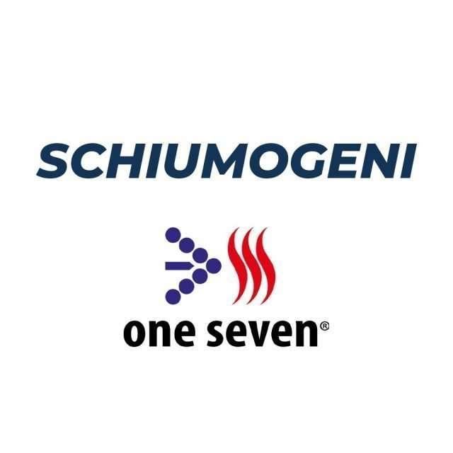 Schiumogeni
