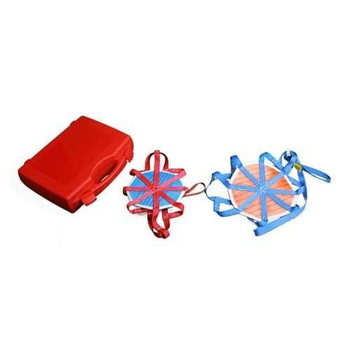 kit protezione airbag